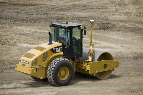 engin-Caterpillar.jpg